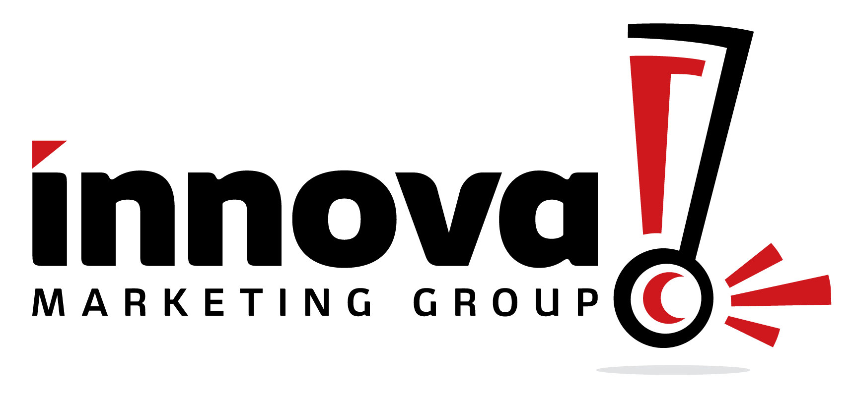 INNOVA MARKETING GROUP